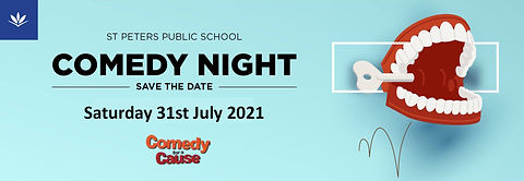 ComedyNight2021_SaveTheDate.jpg
