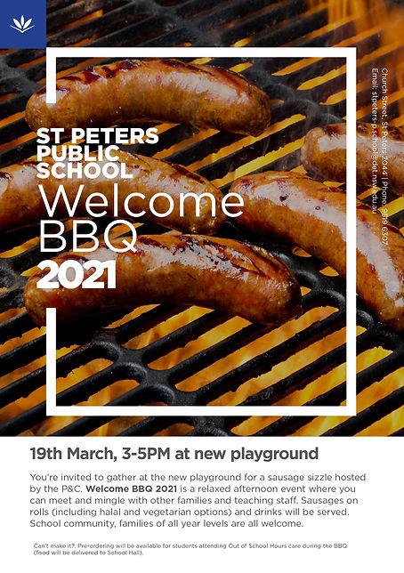 SPPS_WelcomeBBQMar2021_Poster.jpg