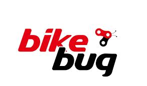 Bike Bug