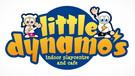 Little Dynamos