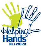 HelpingHands_logo.png