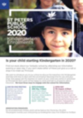 SPPS_Enrolling_for_2020_Flyer.jpg