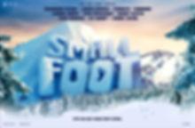 Smallfoot 2.jpg