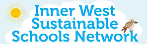 Sustainable Schools Poster.jpg
