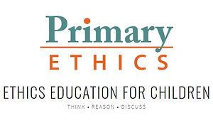 PrimaryEthics.jpg