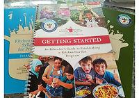 SAKG_BOOKS_GettingStarted_CurriculumGuid