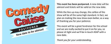 ComedyNight2020_POSTPONE_fb.jpg
