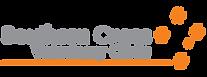 SCV-Logo.png