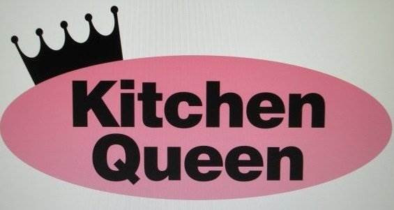Kitchen Queen