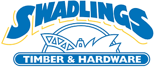 Swadling Timber and Freight