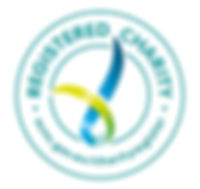 Australian ACNC Registered Chariy