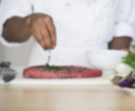 Catering Radisson Coralville