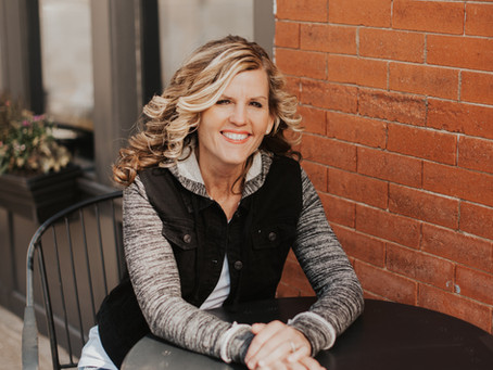 Convert Resolutions to Goals for 2019 Wins - By Dawn Rosinger