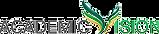 logo-academic-vision-180.png