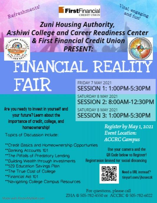 Financial Reality Fair Flyer.jpg