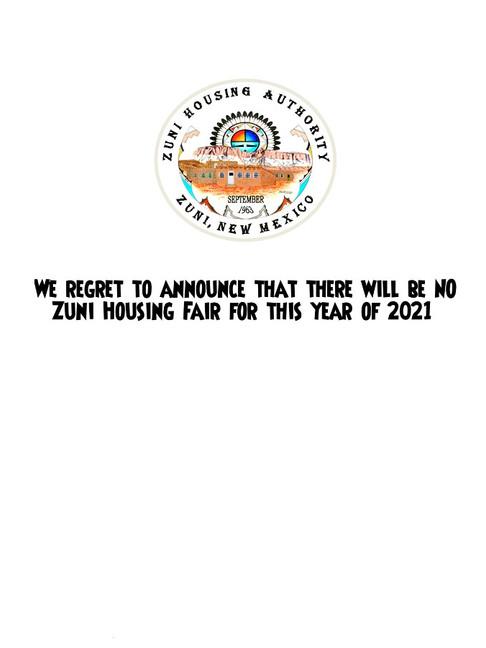 ZHA Fair 2021