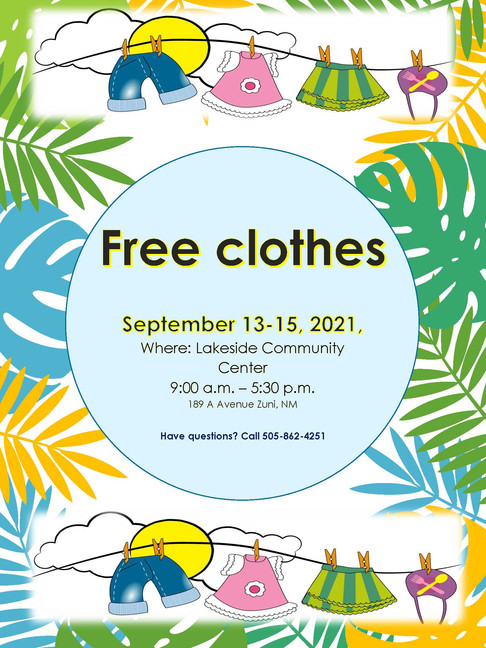 Free clothes flyer.jpg