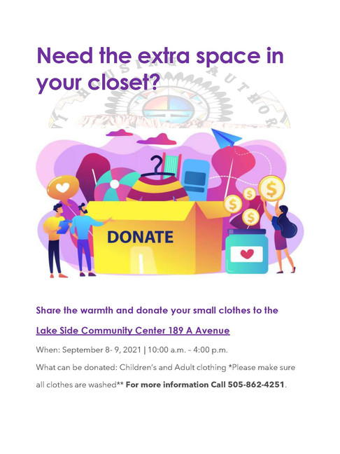Donation Flyer 2021.jpg