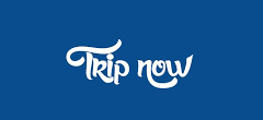 TRIP NOW SPONSOR copy.png