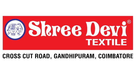 shree-devi-textiles-logo- SPONSOR copy.p