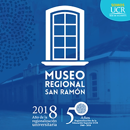 Museo regional.png