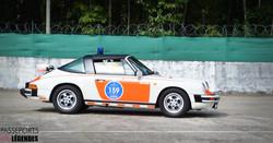 911Rijkspolitie