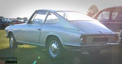 1600 GT II