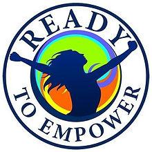 Logo Ready to empower.jpg