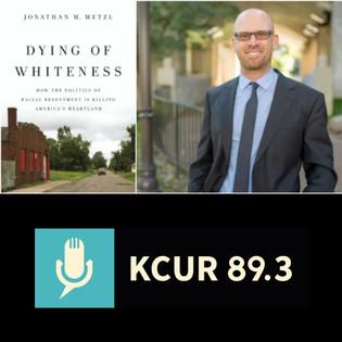 kcur.org