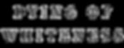 DOW-logo-trans-bg.png