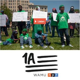 NPR 1A