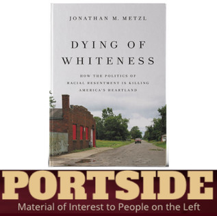 portside.org