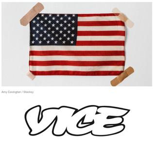 vice.com