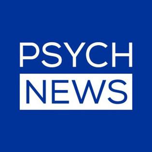 Psychiatric News