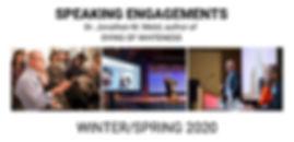 Speaking engagements.jpg