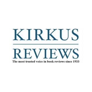 kirkusreviews.com