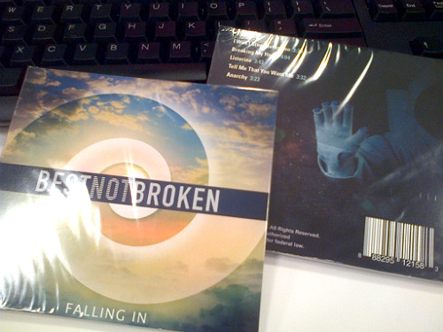 Falling In Desktop.jpg