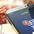 Can predictive mobility data help retail apps draw in more customers?