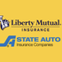Liberty Mutual to acquire State Auto Group for $52 per share