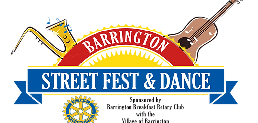 Click here for https://www.barringtonstreetfest.com