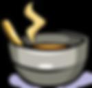 soupbowl.png