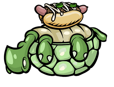 TURTLED.png