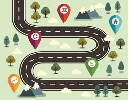 COVID Roadmap - Step 3 next