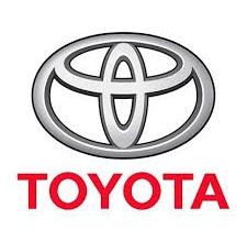 £200k Fund from Toyota for sports clubs