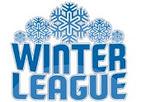 WinterLeague3.jpg