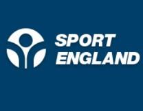 Sport England Covid Step 3 forecast