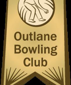 Outlane_club_logo.png