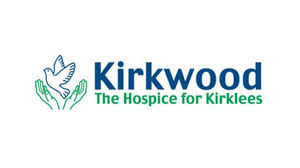 KirkwoodHospiceLogo.jpg