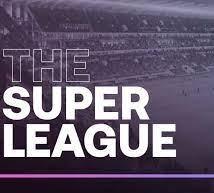 Kirkheaton Cons Super League latest