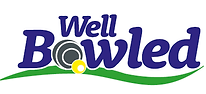 WellBowled1.png